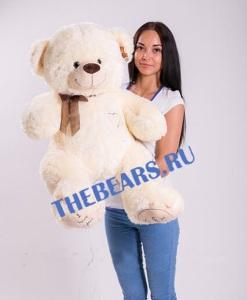 'Мишка I Love you 110см'